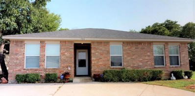 904 NW 3rd, Ardmore, OK 73401 - #: 833242