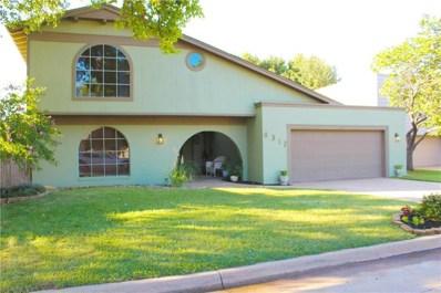 6317 Overcourt Manor, Oklahoma City, OK 73132 - #: 834162