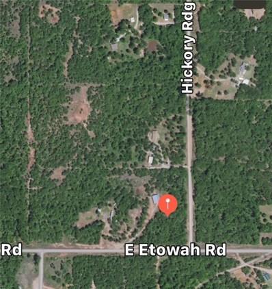 5900 Hickory Ridge, Noble, OK 73068 - #: 836136