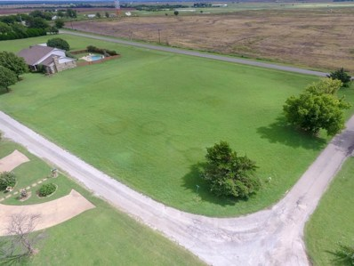 Vacant Lot, Kingfisher, OK 73750 - #: 836222