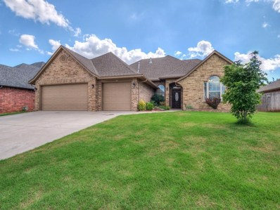 212 Pecan Valley, Norman, OK 73069 - #: 836925