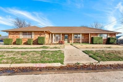 11932 Shroyer, Oklahoma City, OK 73170 - #: 837772
