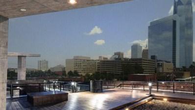 631 W California Ph Suite 410 Avenue, Oklahoma City, OK 73102 - #: 839858