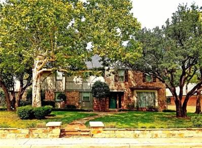 3009 Stonybrook Rd, Oklahoma City, OK 73120 - #: 840154