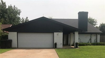 2108 NW 115th Terrace, Oklahoma City, OK 73120 - #: 841396