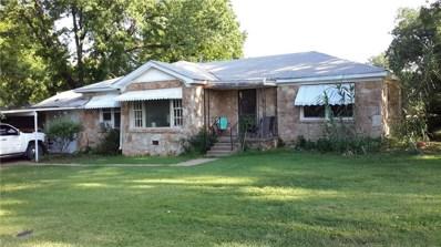 841 NE 65th Street, Oklahoma City, OK 73105 - #: 841509