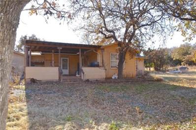 13001 Armadillo, Guthrie, OK 73044 - #: 843886