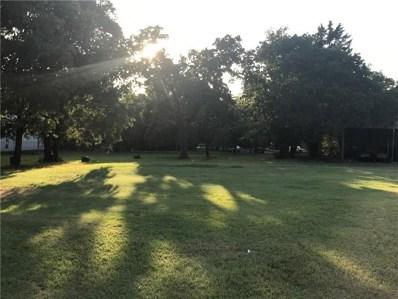 101 Woodland, Edmond, OK 73025 - #: 845250