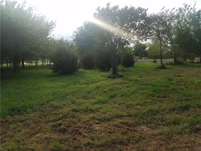 2838 Rustic View Drive, Goldsby, OK 73093 - #: 848389