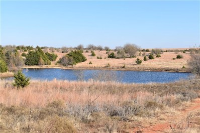 3120, 1\/10 Mile North Of Cr 70 Road, Mulhall, OK 73063 - #: 850620