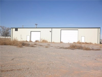 241126 W State Hwy Jct 152\/30 Highway, Sweetwater, OK 73666 - #: 855831