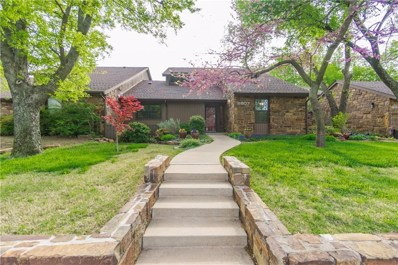 2807 Castlewood Drive, Norman, OK 73072 - #: 859834
