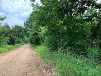 5 Acres M\/L, Yeager, OK 74848 - #: 868277