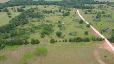 2 Lot 2 Bryant Road, Slaughterville, OK 73051 - #: 885683