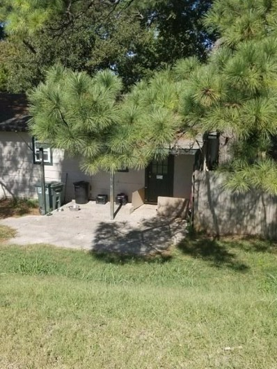 109 Orchard Hill Street, Ardmore, OK 73401 - #: 887684