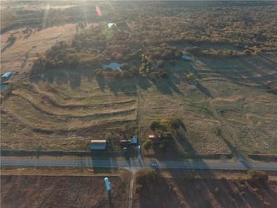 105049 Highway 48 Highway, Castle, OK 74833 - #: 887769