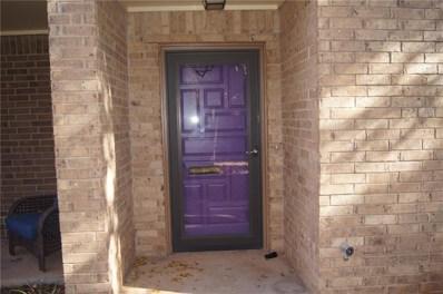 7809 E Old Hickory 4053177433 Lane, Oklahoma City, OK 73120 - #: 890144