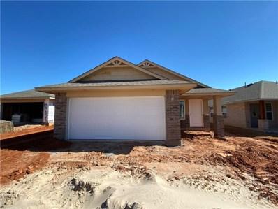 4608 Crystal Clear Lane, Oklahoma City, OK 73179 - #: 893640