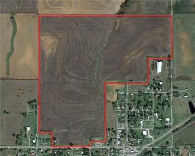Hwy 33 Road, Custer City, OK 73639 - #: 898890