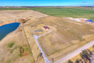 25270 NW 220th, Geary, OK 73040 - #: 898894