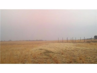 Unplatted 60 Acres, Coyle, OK 73027 - #: 903566