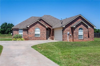 6176 N Willis, Stillwater, OK 74075 - #: 914702