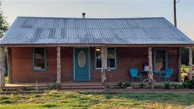 665 Autumn Woods Farm Road, Coyle, OK 73027 - #: 915099