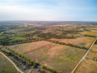 11851 N 1710 Road, Sweetwater, OK 73666 - #: 930651