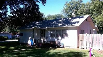 301 NE 4th Street, Perkins, OK 74059 - #: 934787