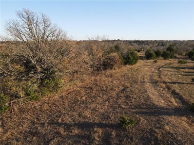 Cherry Hill Road, St Louis, OK 74826 - #: 936041