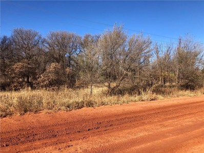 1160 Road, Sweetwater, OK 73666 - #: 936515
