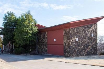 116 Bramble Bush Lane, Crescent, OK 73028 - #: 942943