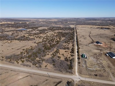4 N 3590 Road, Hallett, OK 74034 - #: 947604