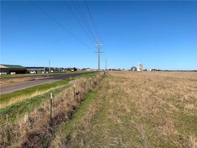 E Highway 70 Highway, Grandfield, OK 73546 - #: 957198