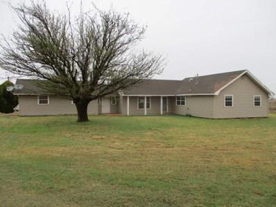 23794 County Rd Ew 180, Chattanooga, OK 73528 - #: 150243