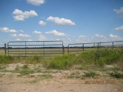 Tbd Sw 38th & New Hope Rd Unit Farm 1S>, Faxon, OK 73540 - #: 155343