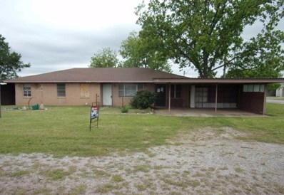 322 N Commercial St, Temple, OK 73568 - #: 155619