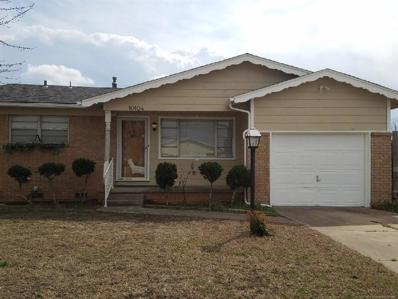 10104 E 22nd Place, Tulsa, OK 74129 - #: 1832824