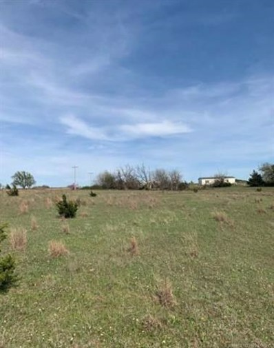 17600 Knobhill Road, Perry, OK 73077 - #: 1903068