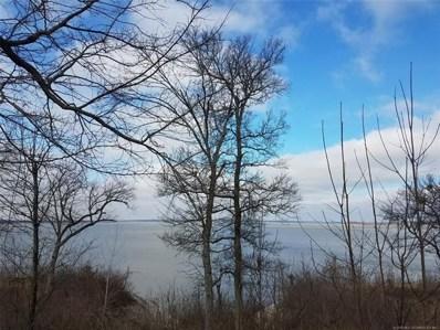 24 Lakeside Ridge Road, Sawyer, OK 74756 - #: 1904783