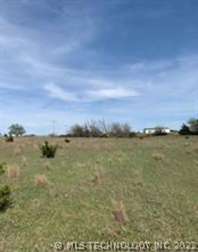 17600 Knobhill Road, Perry, OK 73077 - #: 1921602