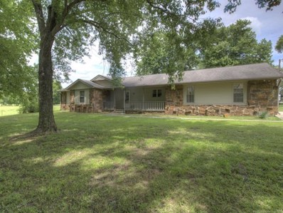 13151 S 4200 Road, Claremore, OK 74017 - #: 1922210