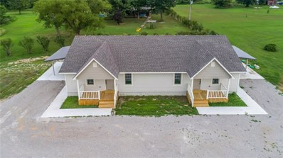 16278 E 420 Road, Claremore, OK 74017 - #: 1928897