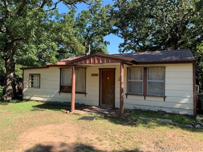 18989 County Road 3470, Ada, OK 74820 - #: 1930170