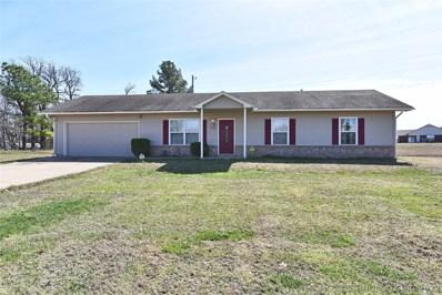 7200 W 151st Street S, Kiefer, OK 74041 - #: 2010060
