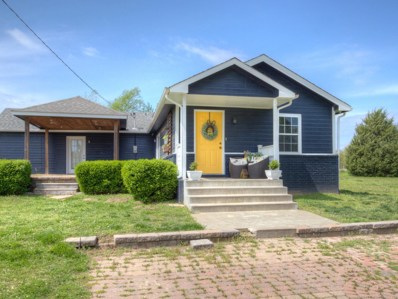7254 W 151st Street S, Kiefer, OK 74041 - #: 2012921