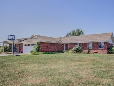 801 S Chickasaw Avenue, Haskell, OK 74436 - #: 2021536