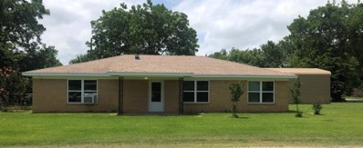 302 S Third Avenue, Achille, OK 74733 - #: 2022900
