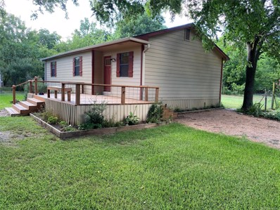 100 W Evergreen, Achille, OK 74720 - #: 2026592