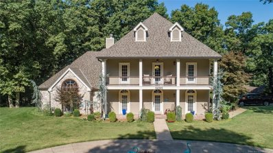 34323 S Coves Drive, Afton, OK 74331 - #: 2033401